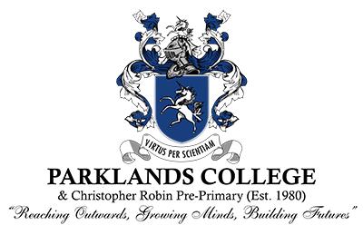 parklands-college.png