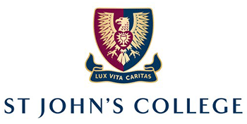 st-johns-college.png