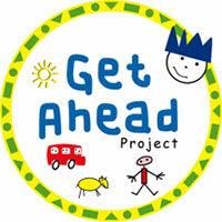 get-ahead-project.jpg