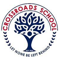 crossroads-remedial-school.png