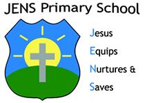 jens-primary-school.png