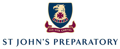 st-johns-preparatory.png