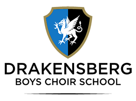 drakensberg-boys-choir.png