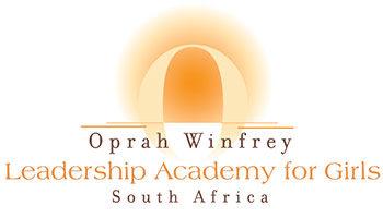 oprah-winfrey.jpg