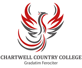 chartwell-country-college.png