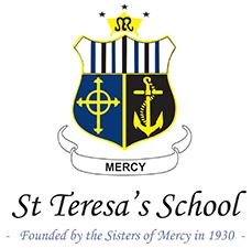 st-teresas-school.png