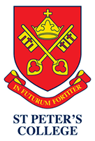 st-peters-college.png