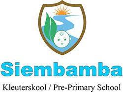 siembamba.png