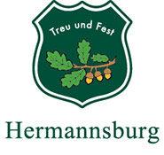 deutsche-schule-hermannsburg.jpg