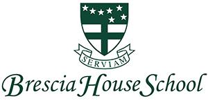 brescia-house.png