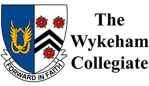 the-wykeham-collegiate.png