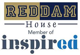 reddam-house.png
