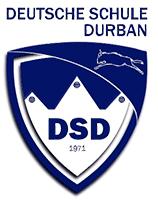 deutsche-schule-durban.png