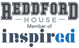 reddford-house.png