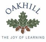 oakhill-school.png
