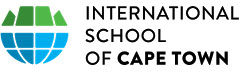 international-school-of-cape-town.jpg