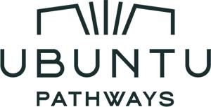 ubuntu-pathways.png