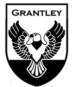 grantley-college.png