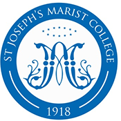 st-josephs-marist.png