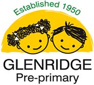 glenridge-pre-primary.png