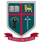 christ-church-prep-college.png