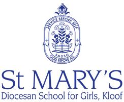 st-marys-dsg-kloof.png