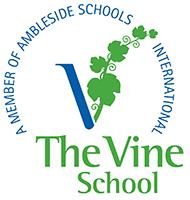 the-vine-school.png