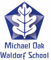 michael-oak-waldorf.jpg