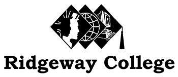 ridgeway-college.jpg