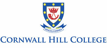 cornwall-hill.jpg