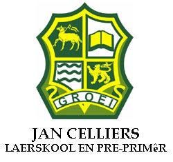 jan-celliers.jpg