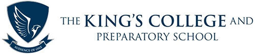 the-kings-college-and-prep.jpg