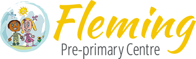 fleming-pre-primary.png