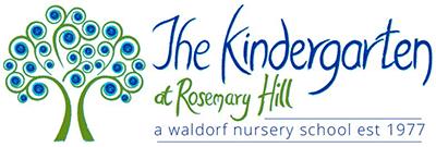 waldorf-school-rosemary-hill-kindergarten.png