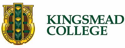 kingsmead-college.jpg