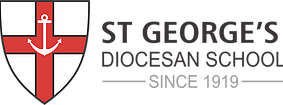 st-georges-diocesan-namibia.png
