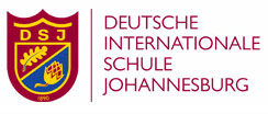 deutsche-schule-johannesburg.jpg