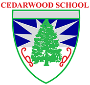 cedarwood-school.png