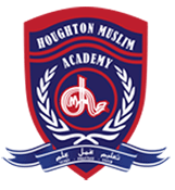 houghton-muslim-academy.png