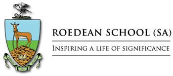 roedean-school.jpg