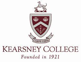 kearsney-college.jpg