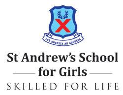 st-andrews-school-for-girls.jpg