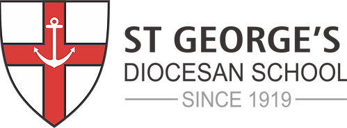 st-georges-namibia.png
