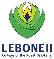 lebone-college.png