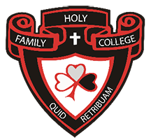 holy-family-college-kzn.png
