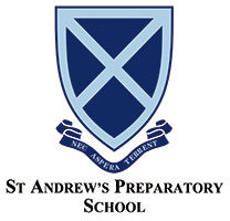 st-andrews-preparatory.jpg