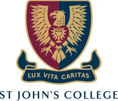 st-johns-college.jpg