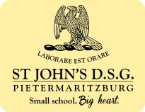 st-johns-dsg.png
