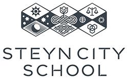 steyn-city-school.png