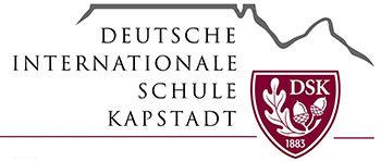 deutsche-schule-kapstadt.jpg